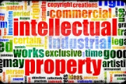 Khái niệm sở hữu trí tuệ theo WIPO