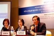 Dale Carnegie Việt Nam khởi kiện cựu nhân viên của minh vì hành vi vi phạm quyền tác giả