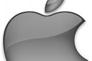 """Bằng sáng chế mới của Apple """"quảng cáo theo tâm trạng người dùng"""""""