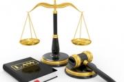 Bảo vệ nhãn hiệu để cạnh tranh và hội nhập
